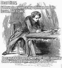 Dear Diary...: Image Gallery   Know Your Meme via Relatably.com