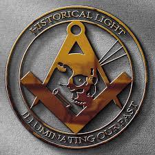 Historical Light Masonic Podcast