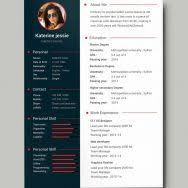 cover letter template for  free resume builder with free    resume design  free resume builder software freeware download resume builder software free download windows