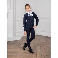 <b>Luminoso</b> Жакет для <b>девочки</b> 928138 - Акушерство.Ru