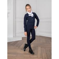 <b>Luminoso Жакет для девочки</b> 928138 - Акушерство.Ru