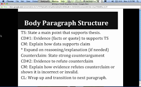writing a timed argument essay writing a timed argument essay