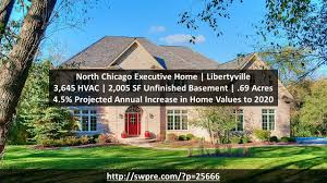 chicago luxury real estate home for swpre chicago luxury real estate home for libertyville il luxury real estate home
