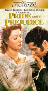 Image result for pride and prejudice movie
