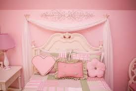grey pink bedroom ideas walls  wall ideas light grey and pink bedroom ideas