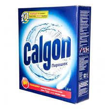 <b>Средство для смягчения</b> воды <b>CALGON</b> 2в1 1, 6 кг — купить в ...