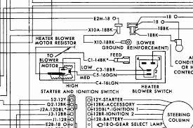 1980 nc50 wiring diagram 1980 automotive wiring diagrams heaterwiring zps55036ceb nc wiring diagram heaterwiring zps55036ceb