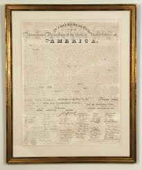autographic collection constitution declaration essay independence autographic collection constitution declaration essay independence