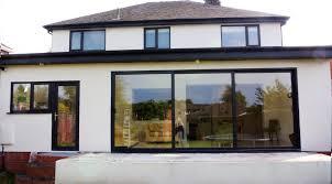 large sliding patio doors:  ideas about upvc patio doors on pinterest french door sizes aluminium french doors and upvc french doors