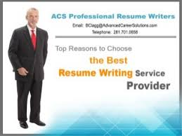 resume writing services boston ma  laura smith proulx