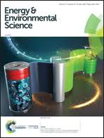 3D <b>Printing</b> of highly textured bulk thermoelectric materials ...