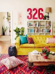 save amazing living room color