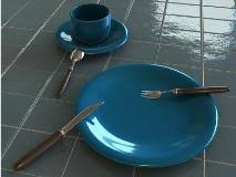 <b>Тарелка</b>, история <b>тарелки</b>, столовые <b>тарелки</b>, <b>закусочные</b> ...