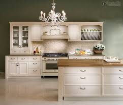 in style kitchen cabinets: wallpaper trendy european style kitchen cabinets new in decor gallery cabinet september   download  x