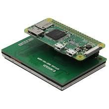 Raspberry pi zero Online Deals   Gearbest.com