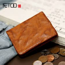 <b>AETOO</b> Thin section Japan and South Korea <b>original handmade</b> ...
