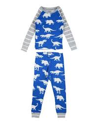 <b>Hatley Пижама</b> Для Мальчиков 3-8 лет на YOOX