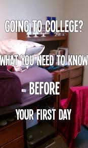17 best images about college bound college all you need to know before you start your freshman year including tips to avoid the freshman college freshman tips