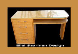 art deco furniture design german amp scandinavian design during art deco era art deco office furniture