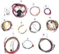 dodge truck wiring harness solidfonts 1937 dodge truck wiring harness automotive diagrams