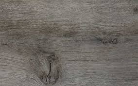 <b>Виниловая</b> плитка ПВХ <b>IVC</b> Design Floors <b>Divino</b> 53967 Major Oak ...