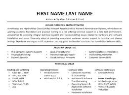 resume templates resume and templates on pinterest click here to download this junior network administrator fund administrator resume