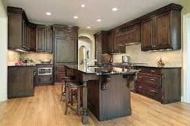 in style kitchen cabinets:  cabinet styles for kitchen cabinet styles for kitchen internetsaleco design cool ideas kitchen