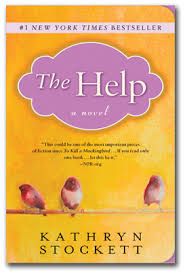 The Help by Katheryn Stockett: A Review