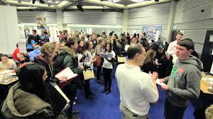 camp america final london recruitment fair job fair camp america 2014 final london recruitment fair job fair