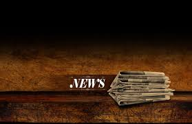 com wisconsin antique bottle collectors resource fraud on craigslist bottle collectors beware