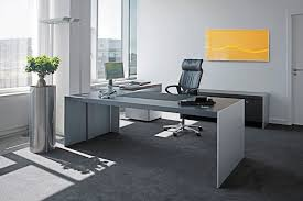 interior design large size furniture cheap modern computer desk for prepossessing room in green chair build your own office furniture