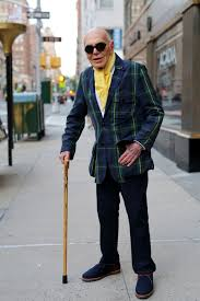 bob miller on ageism advanced style an essay from advanced style older and wiser
