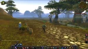 Throwback to <b>Classic</b>: <b>Running</b> to Ironforge (Part 1) - YouTube