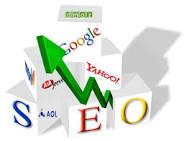 Google announces SEO do's and don'ts