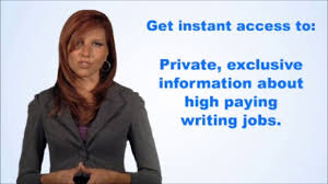 make money writing online get paid to work at home make money writing online get paid to work at home