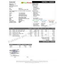 doc invoice slips building customer loyalty invoice slips delivery invoice template invoice slips