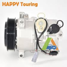 HAPPY TOURING Official Store - Amazing prodcuts with exclusive ...