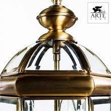 <b>Arte Lamp</b> rimini <b>A6505SP</b>-<b>3AB</b> люстра подвесная купить в Москве ...