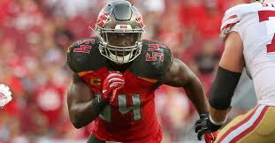 Buccaneers vs Panthers live stream: Watch online, TV channel, time ...
