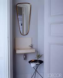 20 small bathroom ideas small bathroom ideas and designs bathroomglamorous glass door design ideas photo gallery