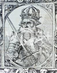 「フリードリヒ1世 (神聖ローマ皇帝)」の画像検索結果