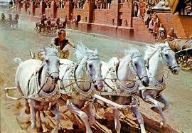 Resultado de imagen de Frases de Ben-Hur