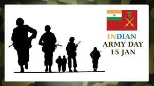 n army day th theme slogan n army day 2017 18 15th theme slogan celebration and essay