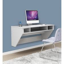 computer desks best buy amazing computer desks best buy office small room best buy computer desk buy office computer