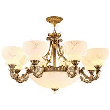 <b>Design Lampen Industrieel Nordic</b> Flesh Light Lustre E Pendente ...