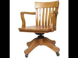 wood office chairantique wood office chair antique wood office chair