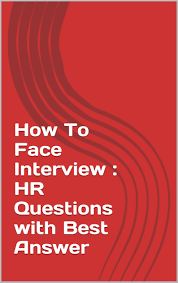 cheap hr interview questions for hr manager hr interview cheap hr interview questions for hr manager hr interview questions for hr manager deals on line at alibaba com