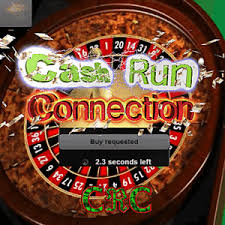 Image result for cash run gif