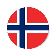 """Résultat de recherche d'images pour """"drapeaux norvège"""""""