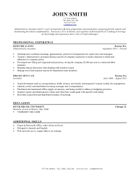 resume templates template in 89 excellent 89 excellent microsoft word resume templates